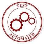 test automated